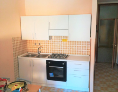 Cucina 2 modificata